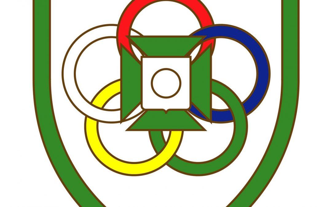 La Peña Oberena entregará la mandarra solidaria a la asociación Pequeña Guerrera