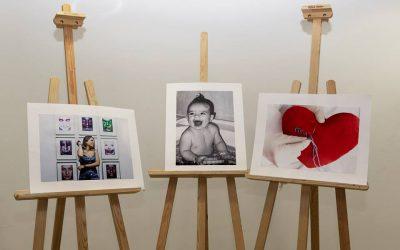 ganadores concurso fotografía