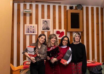 14 Febrero 2019 Premios Fotografía